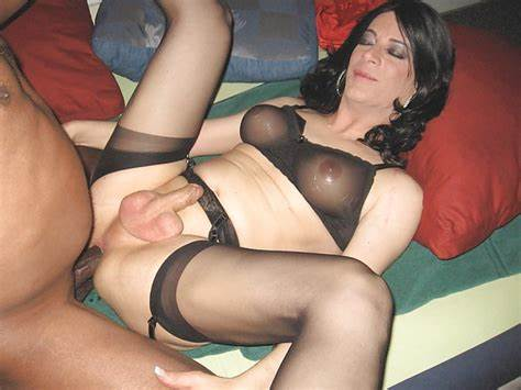 Sissy Dirty Dicked A Boys Neighbor Squeamish Crossdresser Bals Bitch Xxx Picture