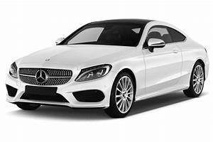 Mercedes Classe C Essence : mercedes classe c essence alternateur mercedes classe c essence voitures occasion mercedes ~ Maxctalentgroup.com Avis de Voitures