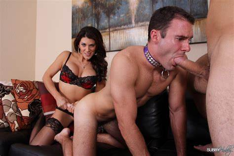 Humiliation Dude Domination Temptress