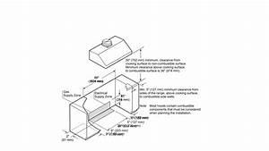 User Manual Thermador Prd364wigu 36