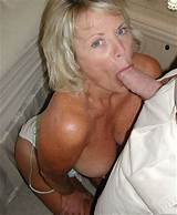 Milf amateur molly likes huge cocks