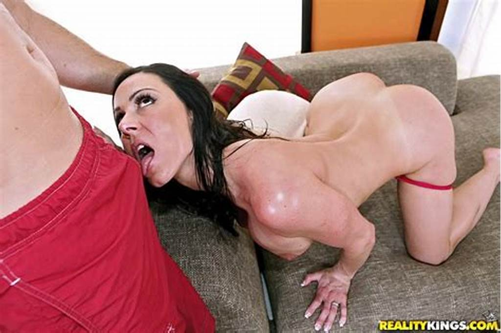 #Beach #Milf #Kendra #Lust #Pick #Up #New #Cocked #Guy