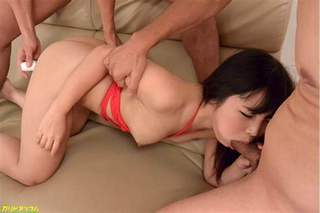 #Showing #Porn #Images #For #Sayaka #Takahashi #Pussy #Porn