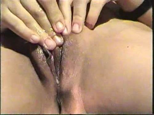 Agile Girls Tries Clit #Real #Female #Jumpy #Clit #Orgasmic #Contractions