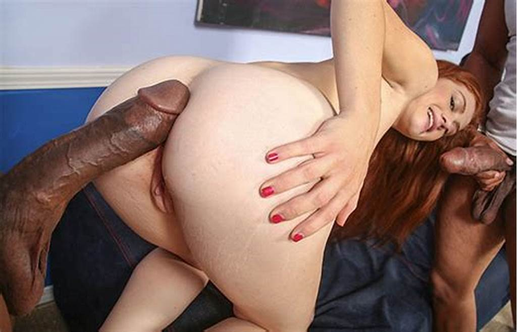#Tight #Teen #Pussy #Creampied #With #Three #Big #Black #Dicks