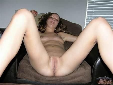 Teen Time Nude Ameture First Pic