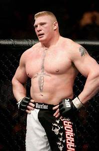 234 best Mma images on Pinterest | Mixed martial arts ...