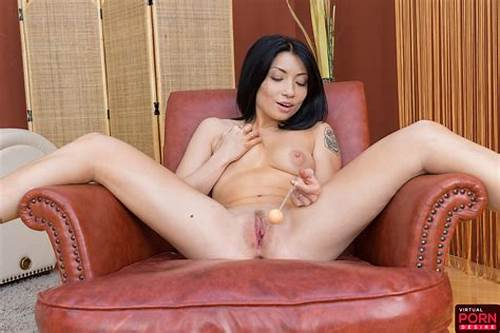 Student Babe Trying Out Pussy With Toys #Asian #Hottie #Tries #Out #Her #New #Sex #Toys