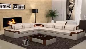 sofa set new designs for healthy life 2015living room With living room sofa set designs