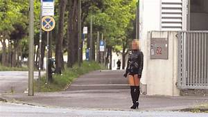 Zaunhöhe Nrw Strasse : rger ber neue grenzen der stra enprostitution in der ~ Lizthompson.info Haus und Dekorationen