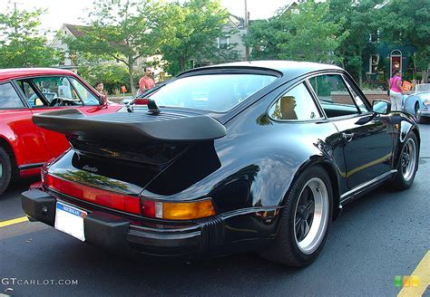porsche whale tail porsche past or present page 5 the gear page
