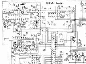 Cell Phone Schematic Diagram Pdf