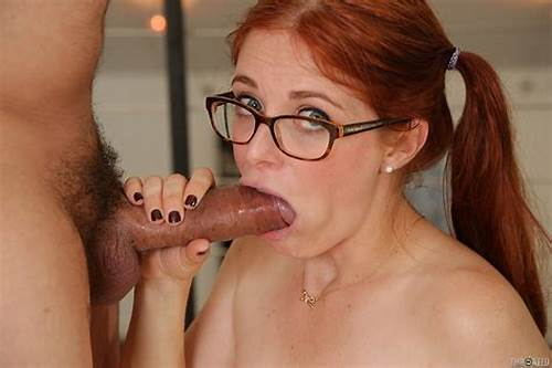 Penny Pax Fucking A Load On Her Bush