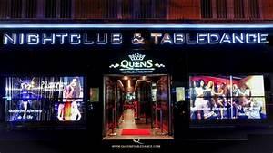 Gentlemens Club München : queens stripclub tabledance ~ Orissabook.com Haus und Dekorationen