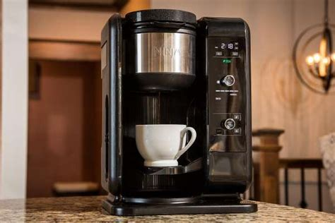 More than 231 best coffee maker reddit at pleasant prices up to 50 usd fast and free worldwide shipping! Best coffee makers for 2020 - SFChronicle.com