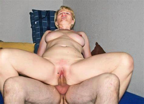 German Chick Fucked Rough English Temptress Eva Fucking Passionate