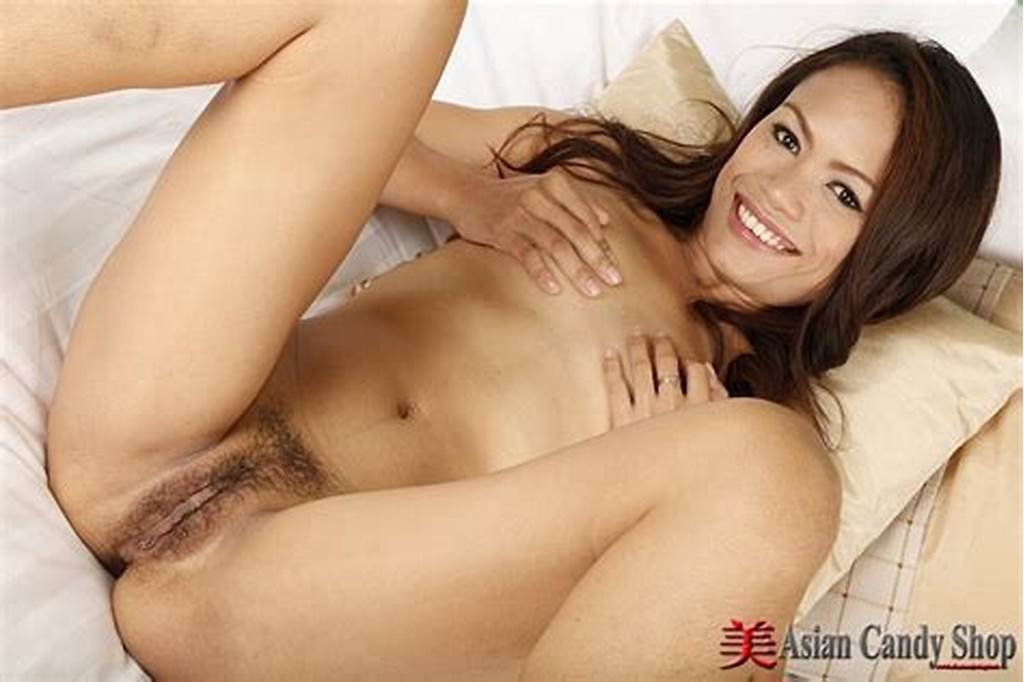 #Sexy #Asian #Milf #Pui #Pussy #Pounding