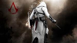 Assassin's Creed 2019: First Rumored Details Emerge