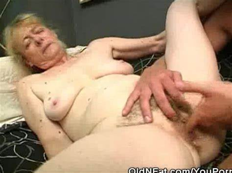 Most Rough Vintage Snatch With Dicks