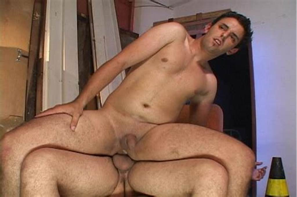 #Chubby #Guy #With #A #Tiny #Dick #Gets #Bred #@ #Barebackinbrazil