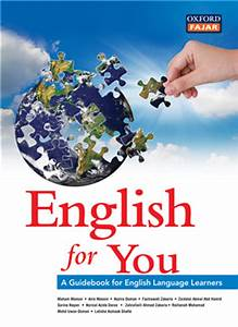Communicative Language Teaching English For You A Guidebook For English Language Learners