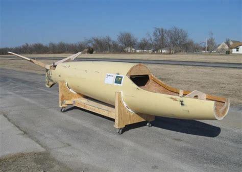 Bugatti veut dcliner son avion 100p en 110p, plus manuvrable et moins lourd. Bugatti 100P, l'Avion dont avait rêvé Ettore voit enfin le ...