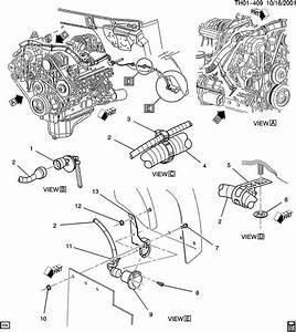 Chevy Kodiak 6500 Wiring Diagrams : 2004 2009 topkick kodiak engine block heater wire harness ~ A.2002-acura-tl-radio.info Haus und Dekorationen