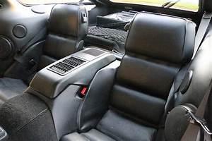 Porsche 928 S4 1990 Manual  Low Miles   Excellent Driver