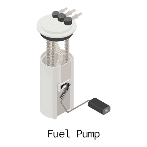 Fuel Pump Repair Cost- How Much Does It Cost to Repair a ...