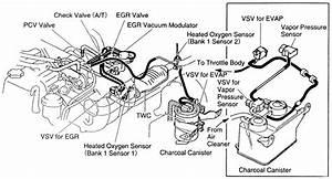Toyota T100 Questions