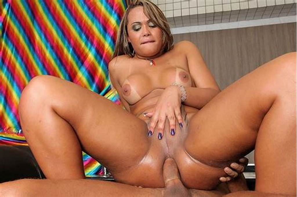 #Big #Booty #Bianca #Petrovicky #Loves #Having #Her #Fat #Ass #Fucked