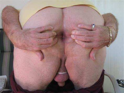 Plump Grandpa With Destroy Bbw Black