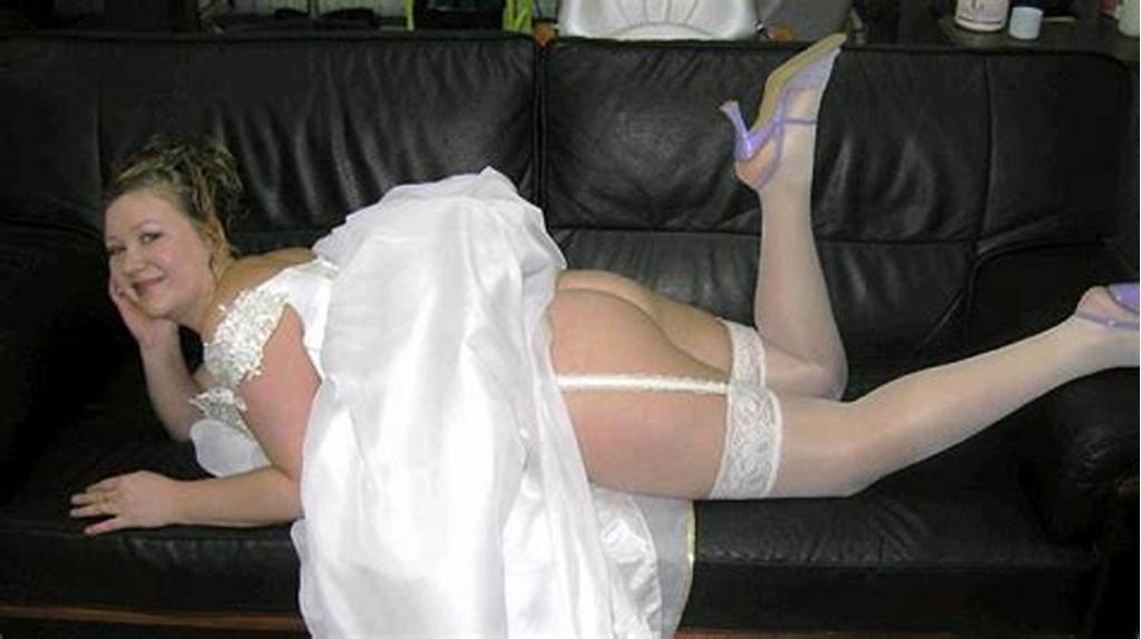#Showing #Porn #Images #For #Everyone #Fucks #Bride #At #Wedding