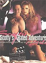 Porn star scott schwartz
