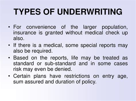 Maybe you would like to learn more about one of these? PPT - LIFE INSURANCE CORPORATION OF INDIA PRESENTATION BY DR.H.C.JAIN EXE.DIRECTOR (AUDIT ...