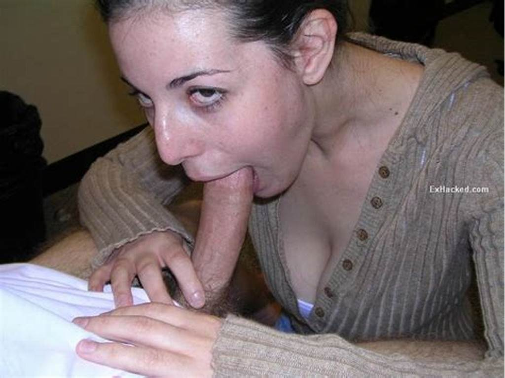 #Twitpic #Porn #Selfpics #Of #Amateur #Girl #Next #Door #Giving