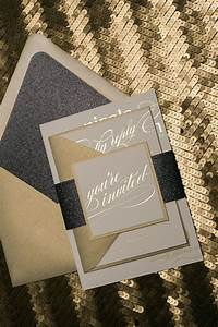 24 best country wedding invitations images on pinterest With cost of formal wedding invitations