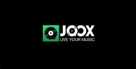 Bagaimana cara menyimpan musik yang telah di download dari komputer?di mana bisa di lihat hasil download nya?? Cara Menyimpan Lagu di Joox ke SD Card Menjadi MP3 (Work)