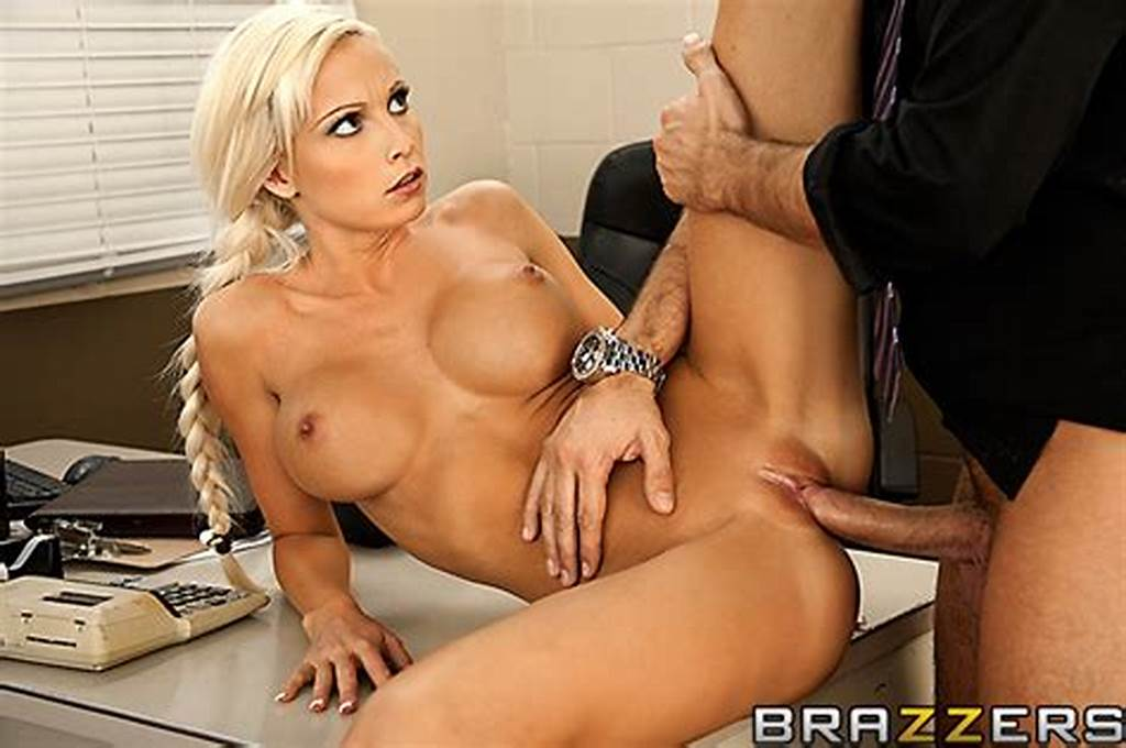 #Official #Big #Juicy #Tits #Combo #To #Go #Video #With #Rikki #Six