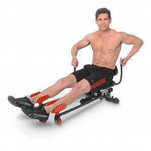 Gymform Abstorm Exerciser