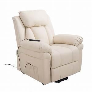 Elektrischer Sessel Mit Aufstehhilfe : elektrischer aufstehsessel fernsehsessel relaxsessel sessel aufstehhilfe 2 farbe ebay ~ A.2002-acura-tl-radio.info Haus und Dekorationen