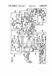 3 Ton Yale Hoist Wiring Diagram For Electric