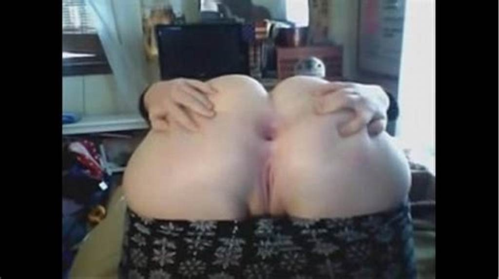 #Young #Chubby #Teen #Spreads #Pussy #On #Cam