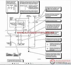 2016 Mitsubishi Lancer Radio Wiring Diagram