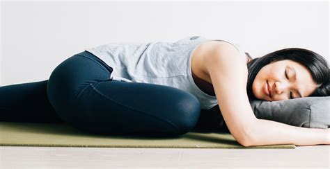 13 yin yoga poses that will open the heart and shoulders and help you relax and surrender in busy times. Advanced Yin with Loving Touch | Yin poses, Yin yoga, Touch love