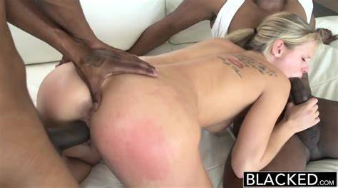 Dark Kinky Threesomes Masturbation Imgur Scarlet Green Behind For 2 Immense Coloured Dick