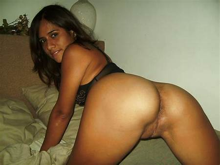 Model Teen Nude Arab
