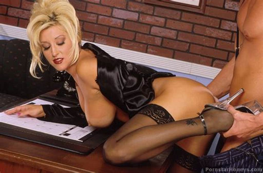 #Jill #Kelly #Hot #Secretary #In #Stockings #Fucked #Hardcore