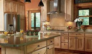 kitchen ideas cut comfort lowes doors diffe foam sink With kitchen cabinets lowes with natural wood art wall decor