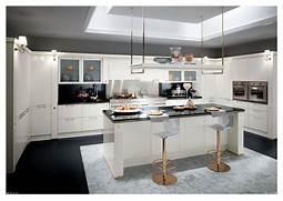 Ideas For Kitchen Designs by Kitchen Design Ideas Modern Magazin